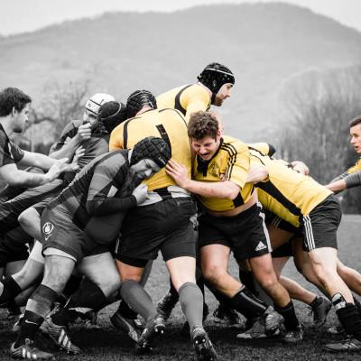 Rugby-21_edit