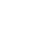 world-rugby-white