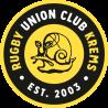 Logo RUCK