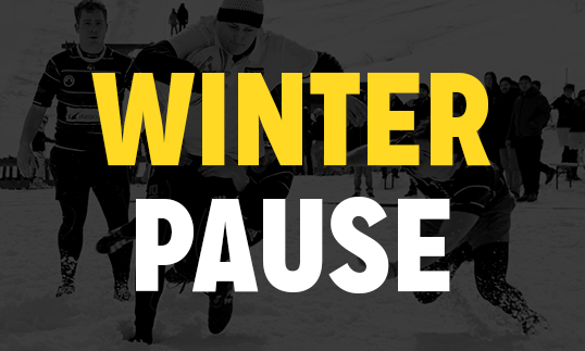 fb_post_winterpause