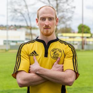 Florian Fichtinger