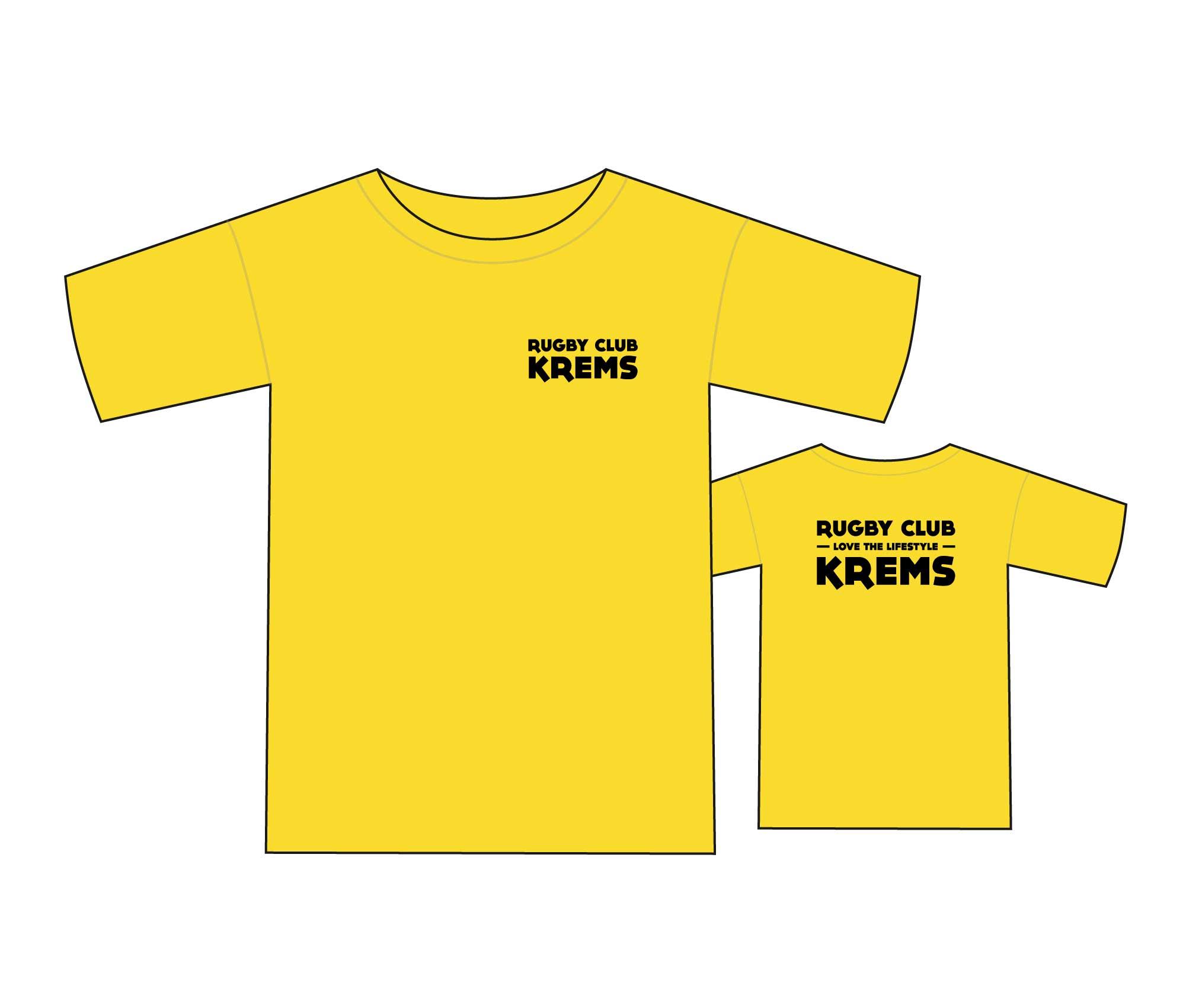 T-Shirt v3