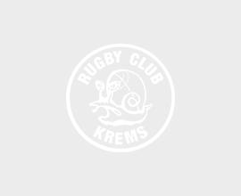 Celtic Wanderers RFC – Rugby Union Club Krems